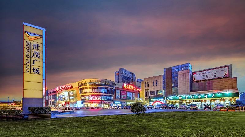 天津创业环保股份(01065)拟投资实施天津市主城区再生水管网连通工程项目总投资约64亿元_创业团队