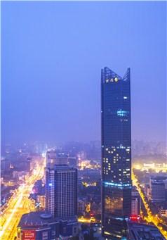 亚虎国际娱乐天城