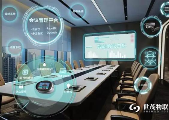"""""""小茂小茂""""登陆世界互联网大会,表现抢眼喜上CCTV"""