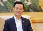 許榮茂:香港不再是國家安全漏洞 將重拾發展動能