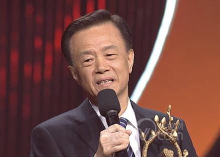 爱博体育下载官网集团许荣茂:深化鲁港合作 让更多香港青年走进山东
