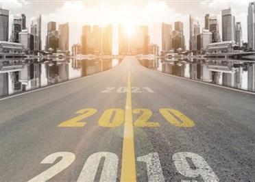 鼠年纪事:特殊的2020,不一样的房地产