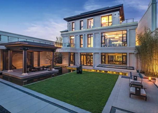 产品力将成核心动力 房地产行业进入差异化竞争阶段