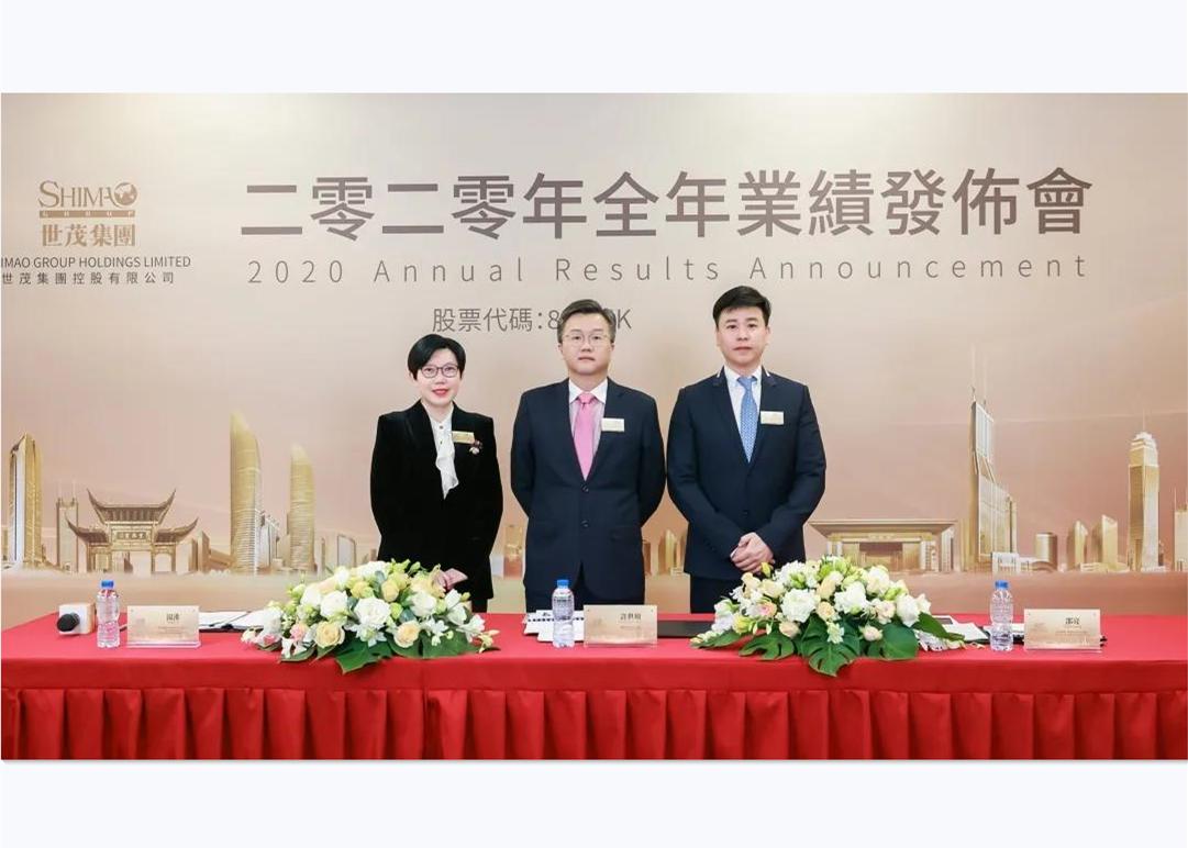 """疫情考验下的爱博体育下载官网2020:""""三道红线""""零踩线"""